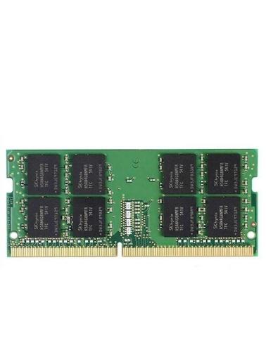 Kingston Kingston Kvr32S22D8/32 32 Gb Ddr4 3200 Mhz Cl22 Ram Renkli